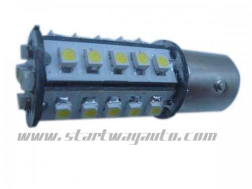 30 SMD 3528 LED