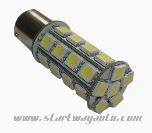30 SMD 5050 LED