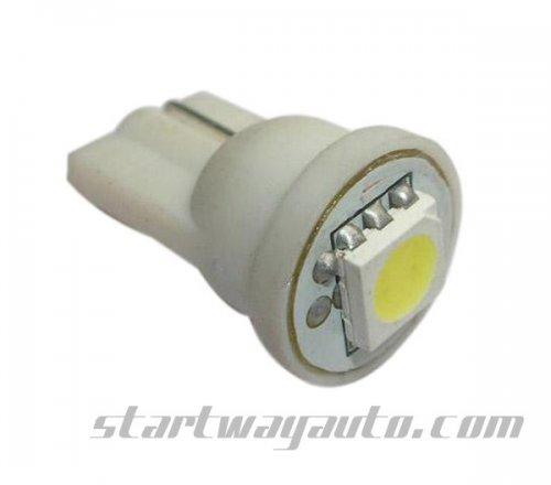 1 SMD 5050 LED