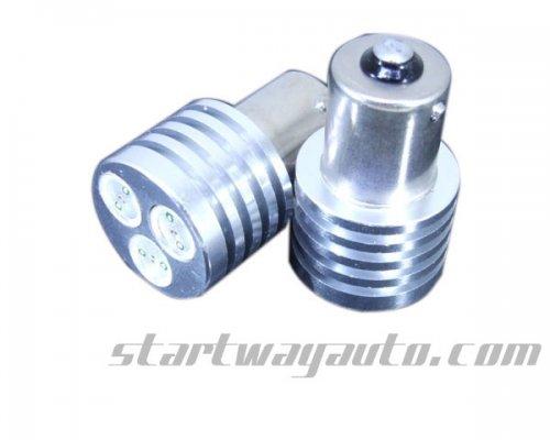 1156 Base 3W LED