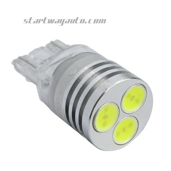 T20 Base 3W LED