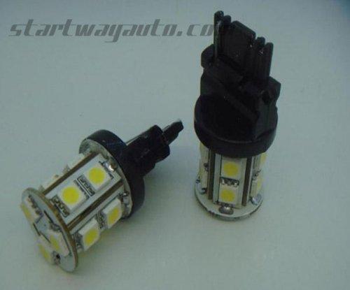13 SMD 5050 LED