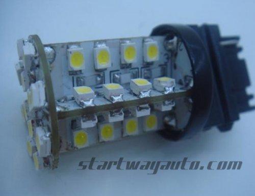 44 SMD 3528 LED