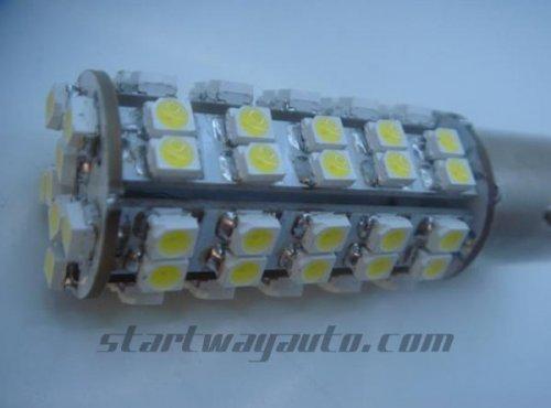 68 SMD 3528 LED