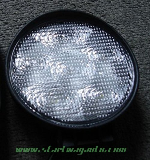 18W LED Working Light