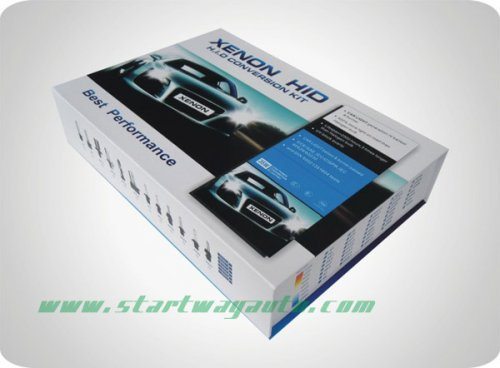 HID Packing 08