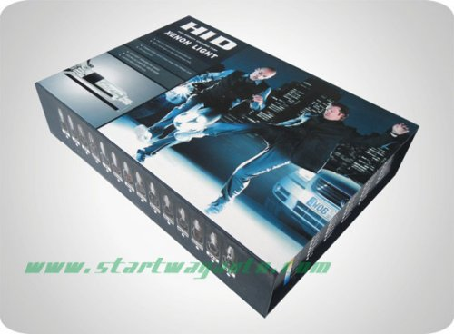 HID Packing 09