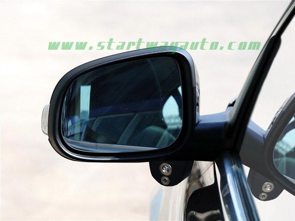new products car blind spot system sensor startway autopart ltd. Black Bedroom Furniture Sets. Home Design Ideas