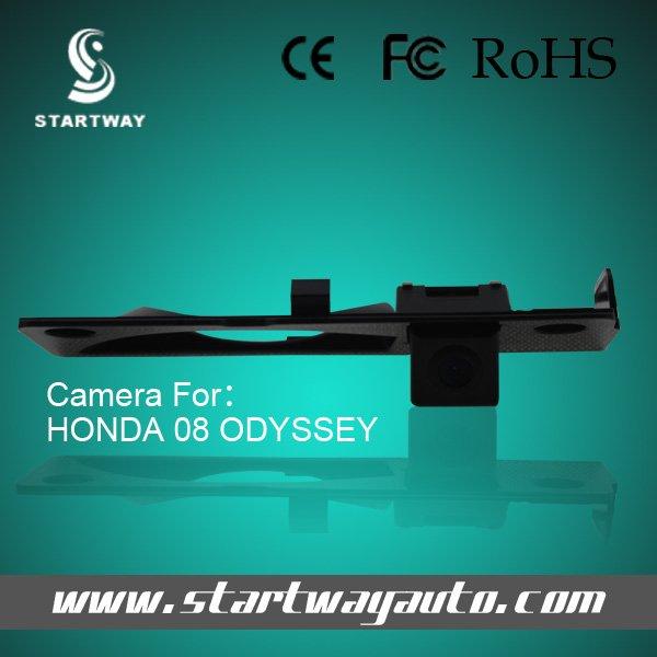 CAR BACKVIEW CAMERA FOR HONDA 08 ODYSSEY