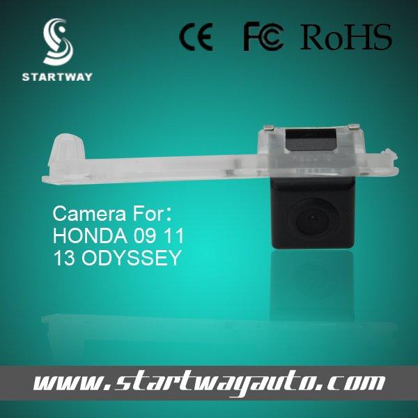 09 11 13 Odyssey Camera