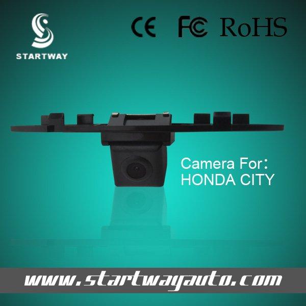 City Camera