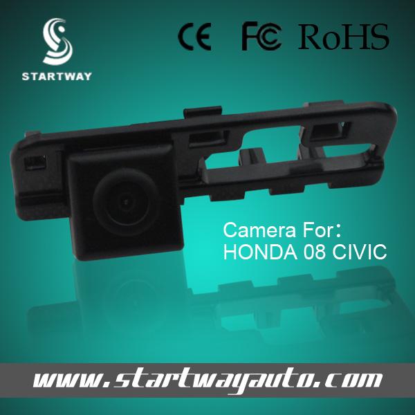 CAR BACKVIEW CAMERA FOR HONDA 08 CIVIC