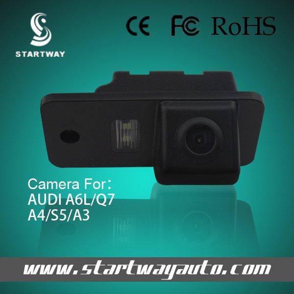 A6l /Q7 / A4 /S5 / A3 Camera