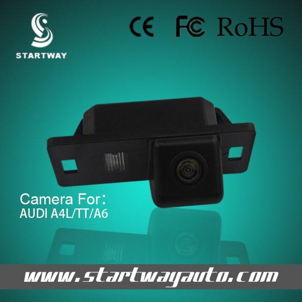 A4L /TT/ A6 Camera