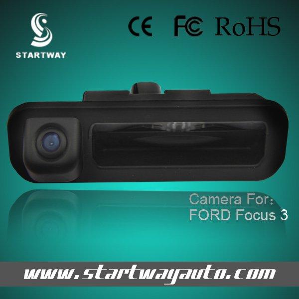 Focus 3 Camera
