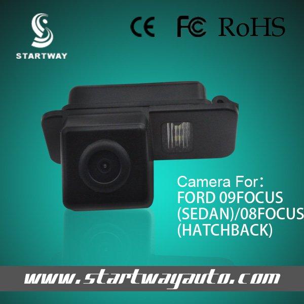 Mondeo/Focus Camera