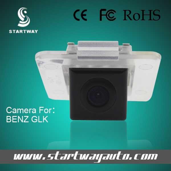 GLK Camera