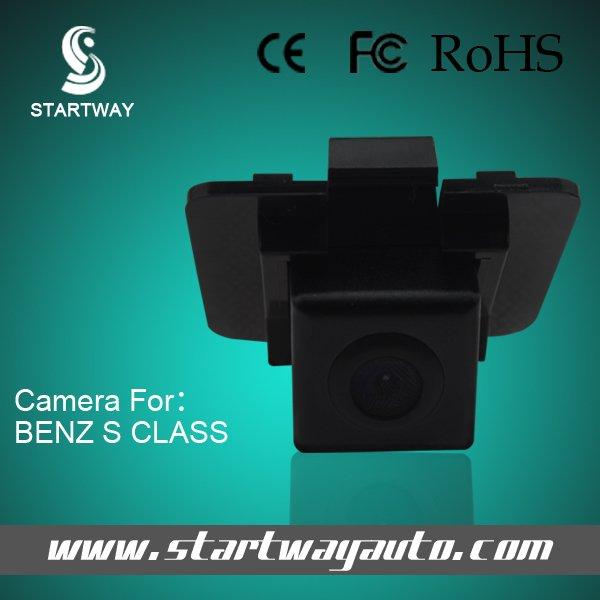 S Class Camera