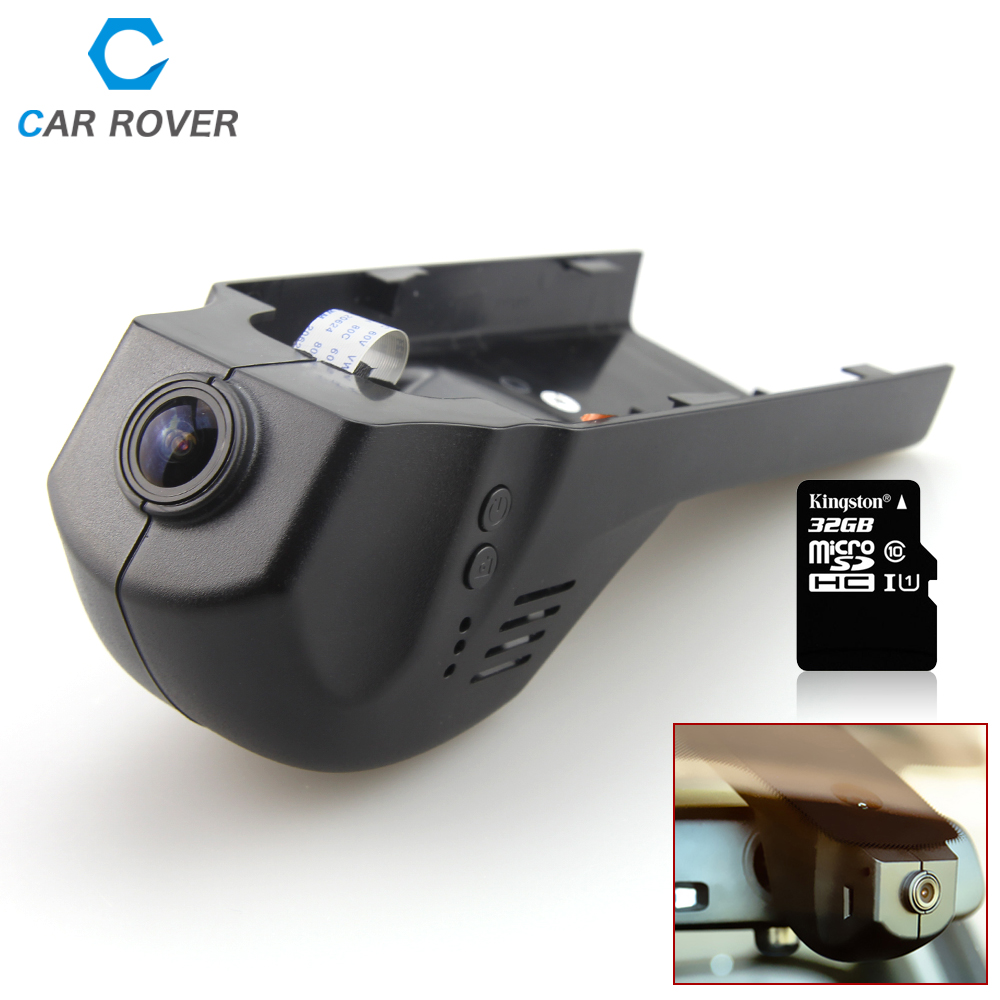 car dvr camera car dvr camera black box startway autopart ltd. Black Bedroom Furniture Sets. Home Design Ideas